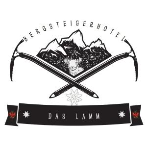 Logo Lamm St. Jodok
