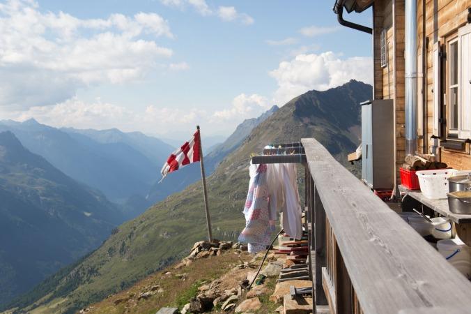 Tirolerin bei First Dates Austria: Ich achte sehr auf die