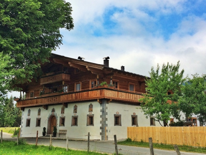 Granderhof Rettenbach Kopie