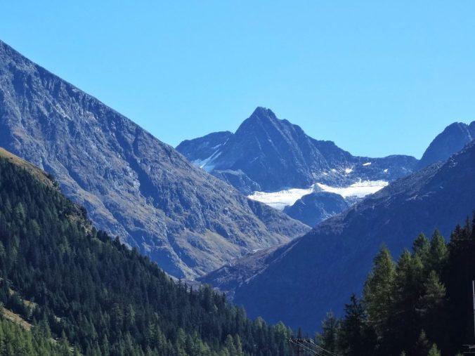 Berge-von-Gries