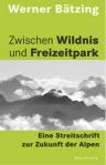 Werner Bätzing Streitschrift