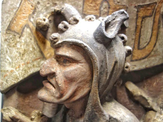 Friedrich-III.